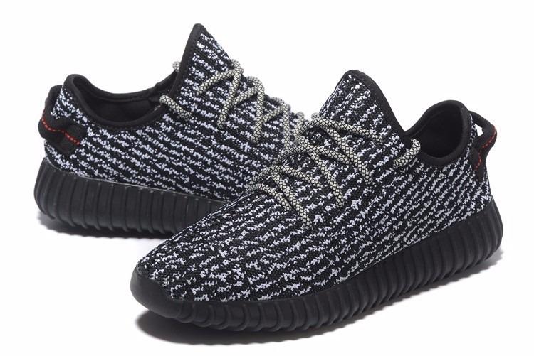 zapatos deportivos adidas