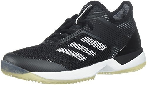 Ubersonic Para Tenis Zapatilla De Adizero 3 Clay Adidas Mu W shrxQdCt