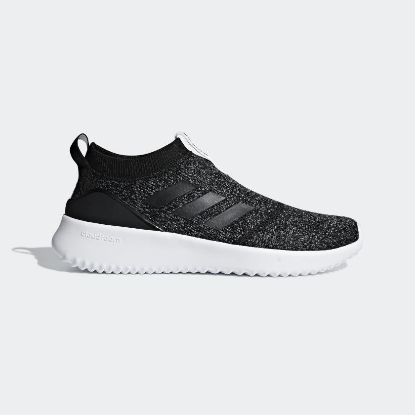 adidas zapatillas moda