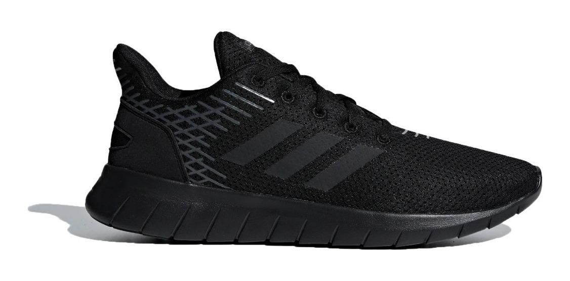 2adidas hombre zapatillas running