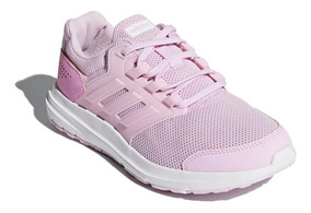 zapatillas running adidas mujer