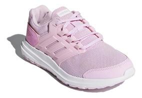 zapatillas mujer adidas runing