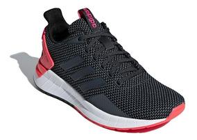 dda33100f Zapatillas Adidas Cc Ride Nike - Zapatillas Adidas en Mercado Libre ...