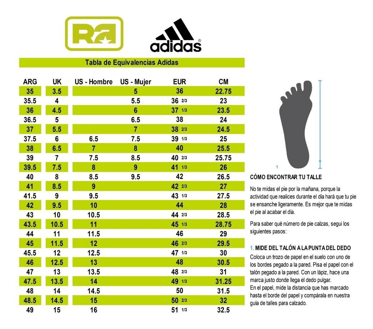 Runnning Lt adidas Hombre Azul Response Zapatilla Rojo T3ulJK1c5F