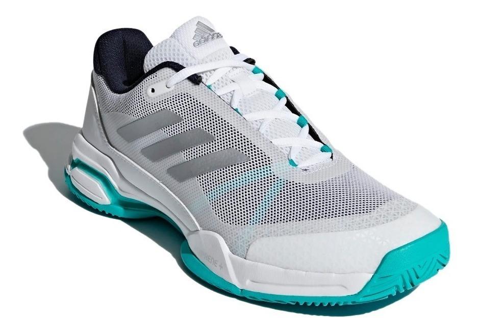 adidas zapatillas tenis