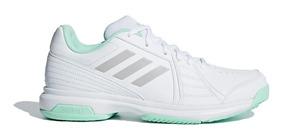 zapatillas adidas mujer tenis
