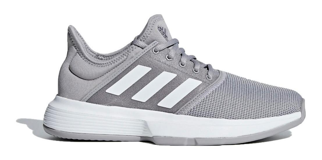 adidas zapatillas mujer grises