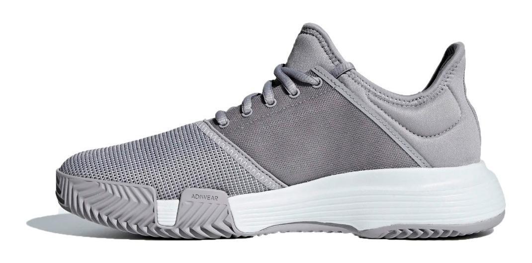 adidas zapatillas tenis mujer