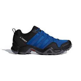 e4cda14e760 Zapatillas Reebok Para Montaña - Deportes y Fitness en Mercado Libre  Argentina