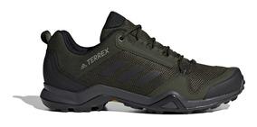 adidas zapatillas trail