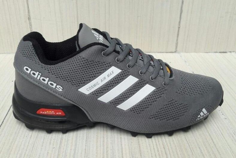 adidas Zapatillas adidas Originales Con Garantia