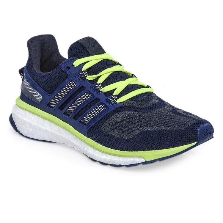 adidas Zapatillas Aq5959 Energy Boost 3 M Ñ11ñ5959 Sp