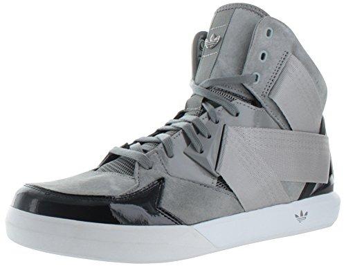 zapatillas baloncesto hombre adidas