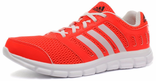 adidas zapatillas breeze
