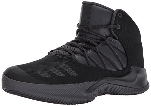 adidas zapatillas hombre baloncesto