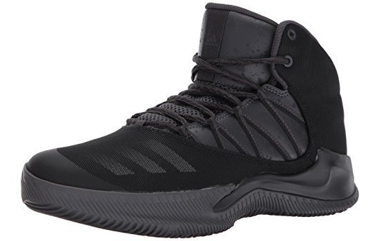 2adidas zapatillas baloncesto hombre