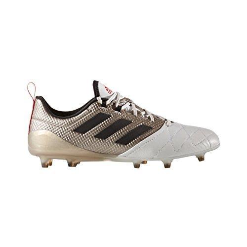 reputable site 2a972 1ac94 adidas zapatillas de fútbol para mujeres as 17.1 fg, 7.0.