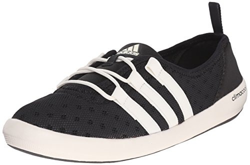 zapatillas adidas playa
