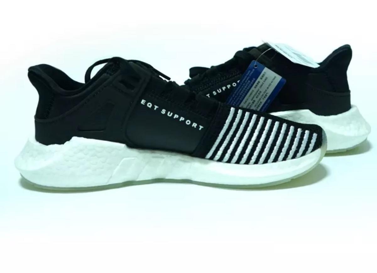 premium selection 992a6 57586 adidas zapatillas eqt support. Cargando zoom.