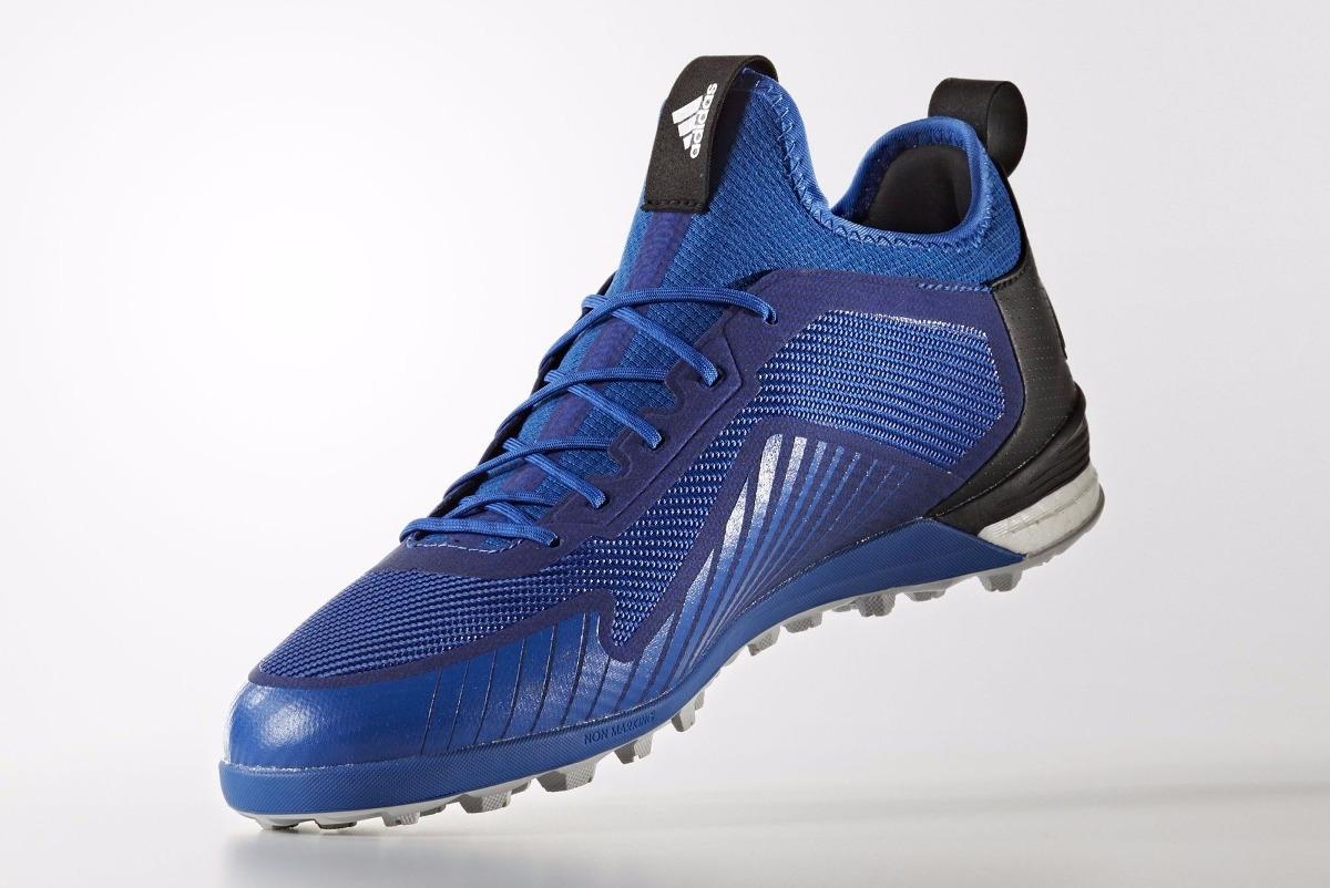 adidas Zapatillas Futbol Nuevas Talla 42 Ace Tango - S  250 9d4bd9d7ce696