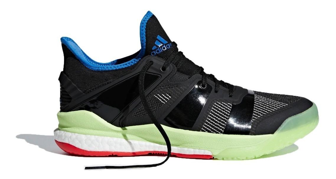 adidas zapatillas hombre verdes