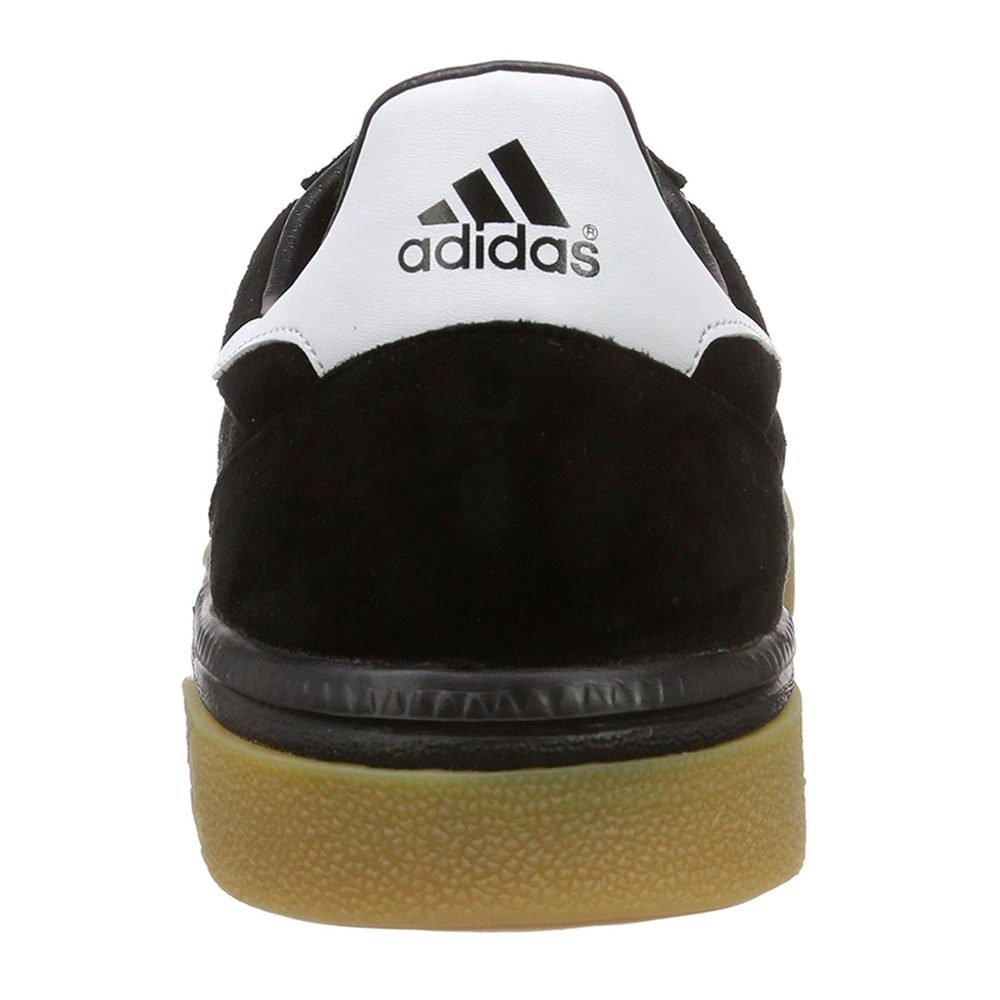 Adidas Handball Handball Spezial Cod01118209 Adidas Zapatillas Zapatillas IbEY9WDeH2