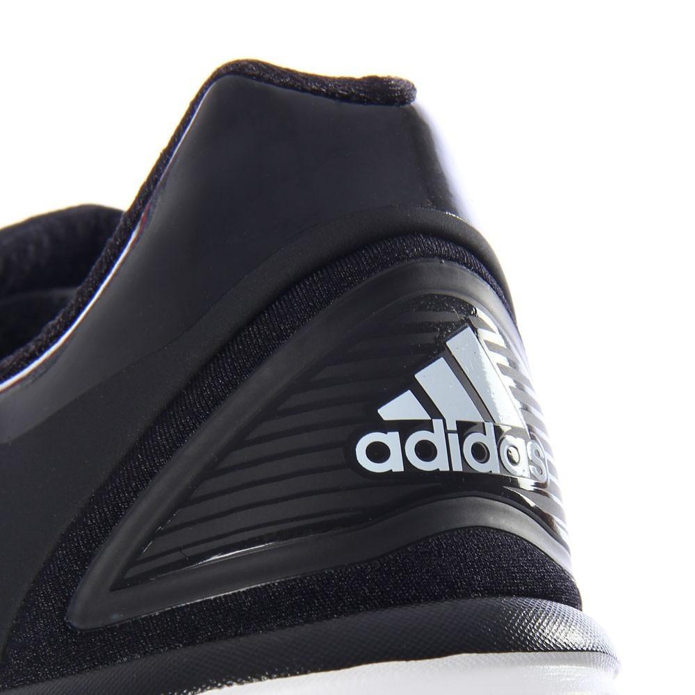 newest e7c61 650ed adidas Zapatillas Hombre Adipure 360 2 M Negro -   2.395,00 en Mercado Libre