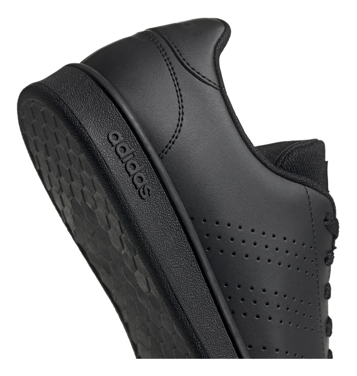 adidas zapatilla hombre