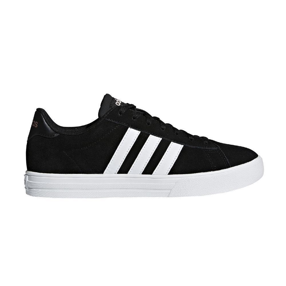 adidas zapatillas hombres skate