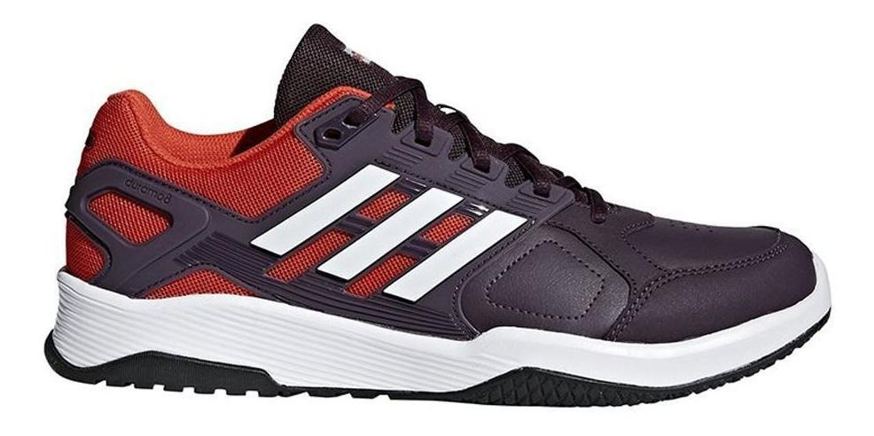 adidas zapatillas trainer