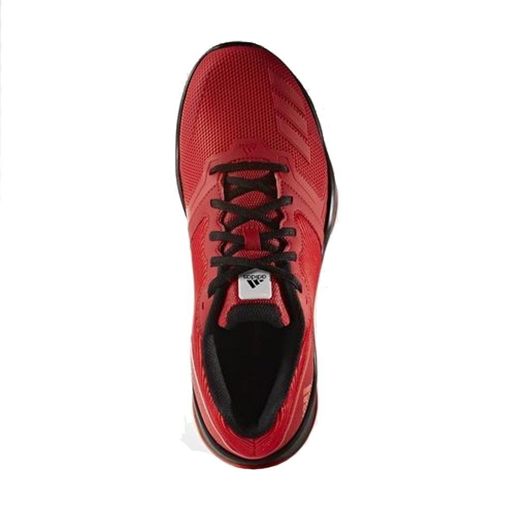 zapatillas hombre gym adidas