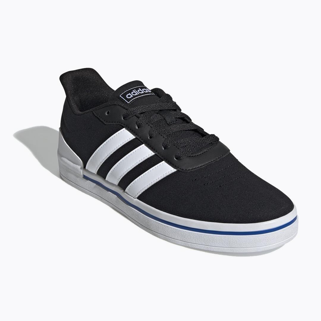 adidas zapatillas hombres casual