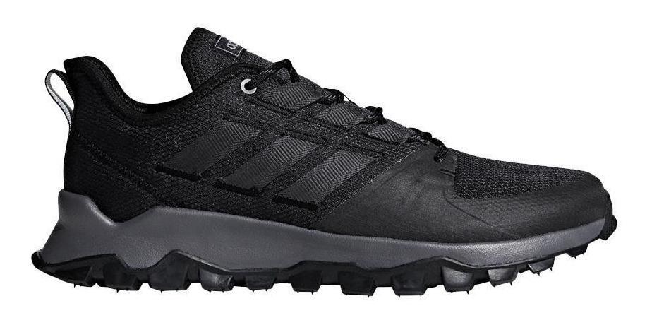 2adidas zapatillas trail hombres