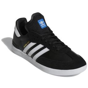 2adidas zapatillas hombre samba
