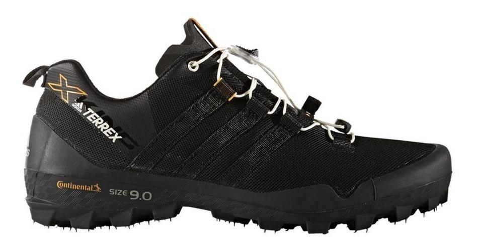 adidas zapatillas hombre terrex