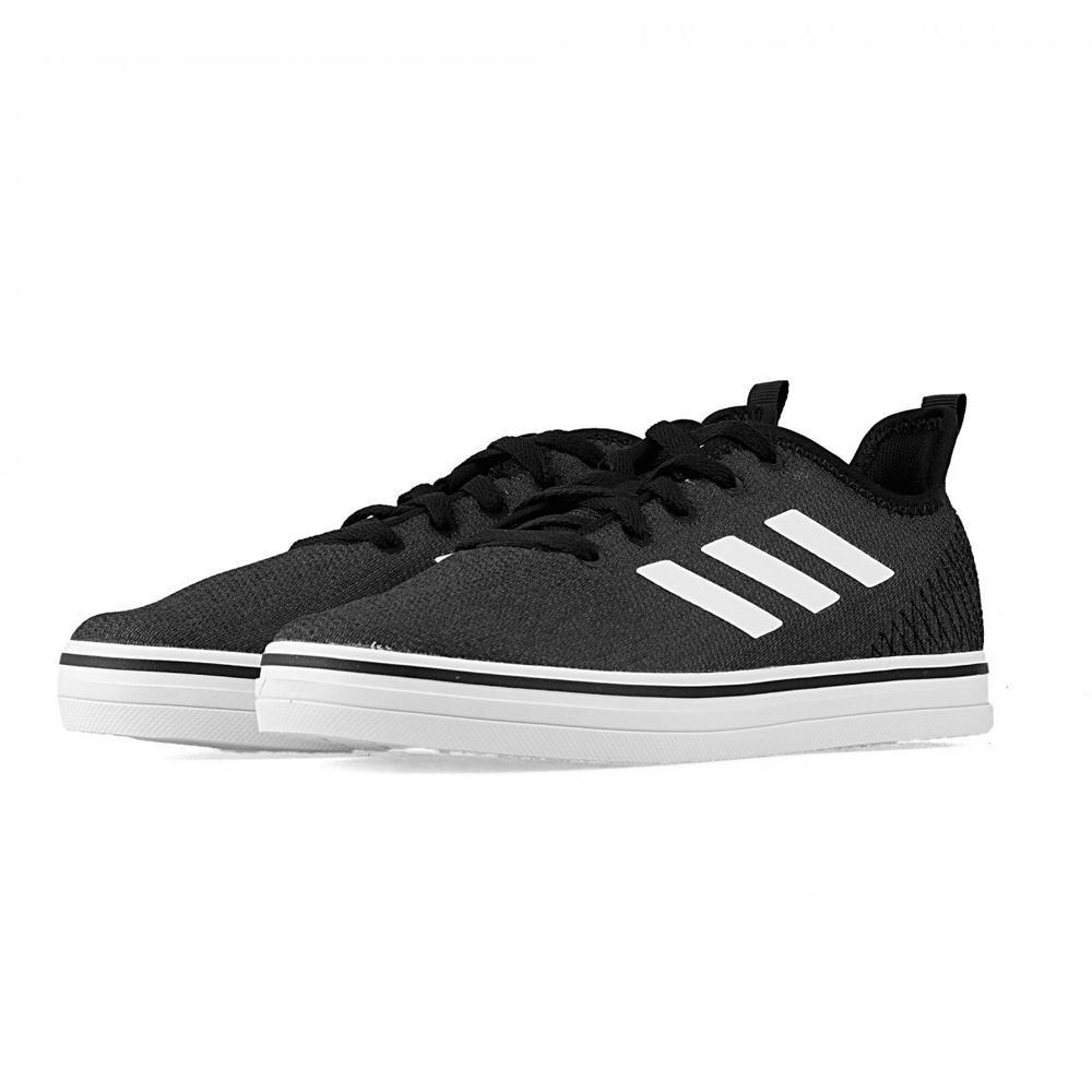 finest selection ce5a4 eaac1 adidas zapatillas hombre - true chill negro. Cargando zoom.
