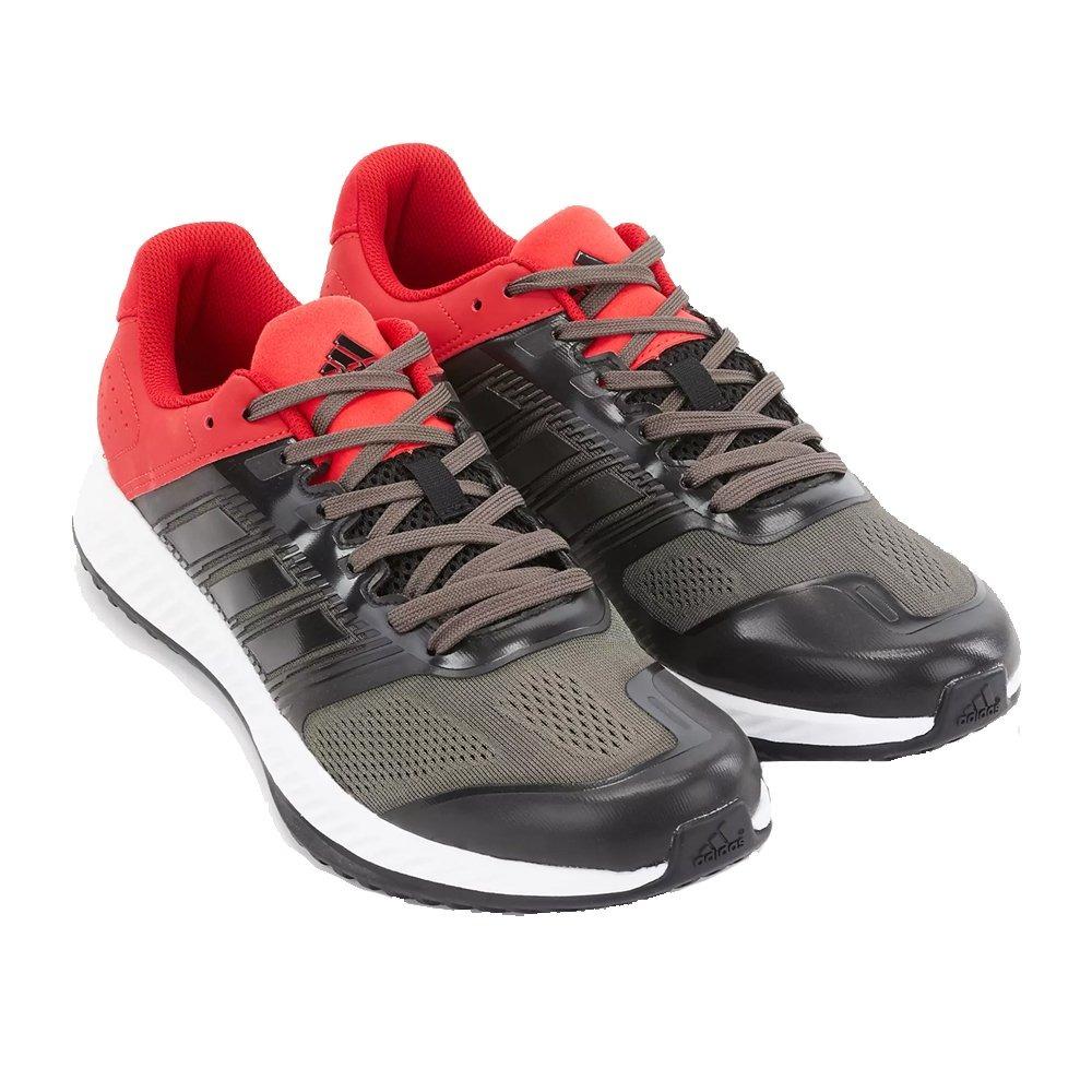 Bounce Hombre Zapatillas Adidas Zg Sportñ33 N8wn0vOm