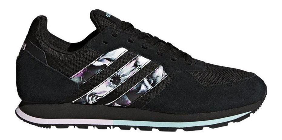 adidas Zapatillas Mujer 8k W Ng