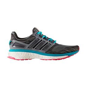 adidas Zapatillas Mujer Energy Boost 3 Pc
