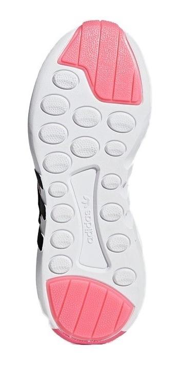 adidas zapatillas mujer rosas