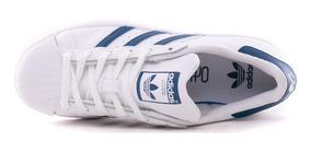 Superstar Zapatillas 36 Adidas Numero Para Niños Mercado Libre En FK1c3JlT