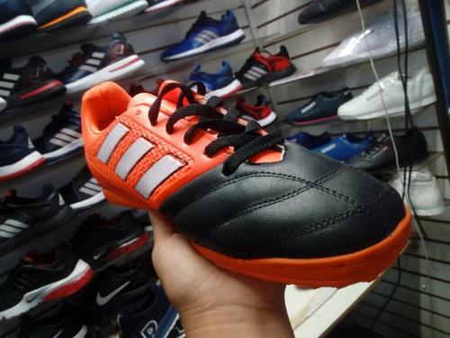 adidas zapatillas para futbol importadas excelente calidad