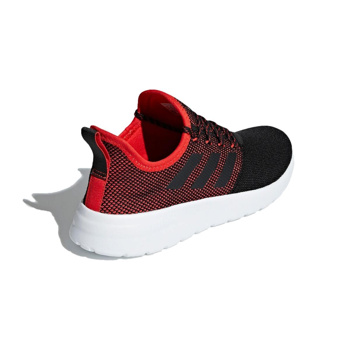 Racer Negro Running Adidas Hombre Reborn Zapatillas Lite 5Ajq4RL3