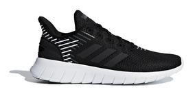 adidas Zapatillas Run Mujer Negro | adidas Argentina