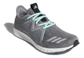 c87a22bc Zapatillas Nike Suela Luminosa - Ropa y Accesorios en Mercado Libre ...