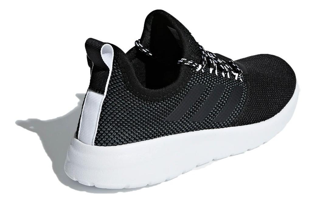 adidas Zapatillas Running Mujer Lite Racer Reborn Negro