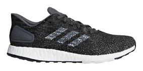 Adidas Pure Boost DPR Running negro gris 40 23