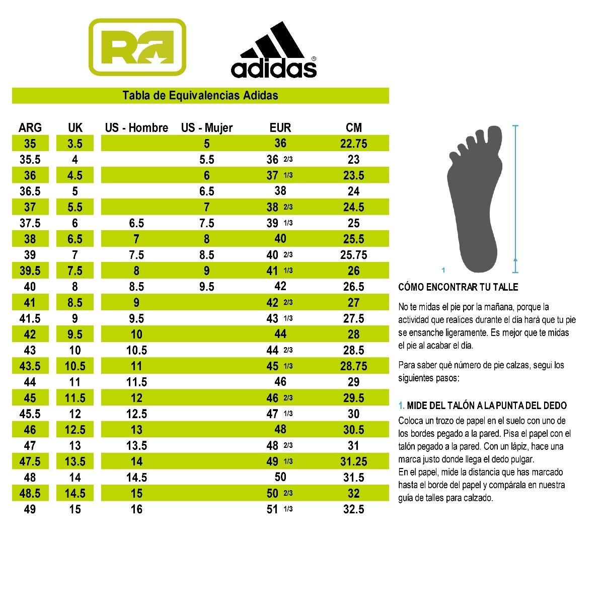 01ab02050 adidas Zapatillas Running Mujer Ultra Boost X Negro - $ 3.495,00 en ...