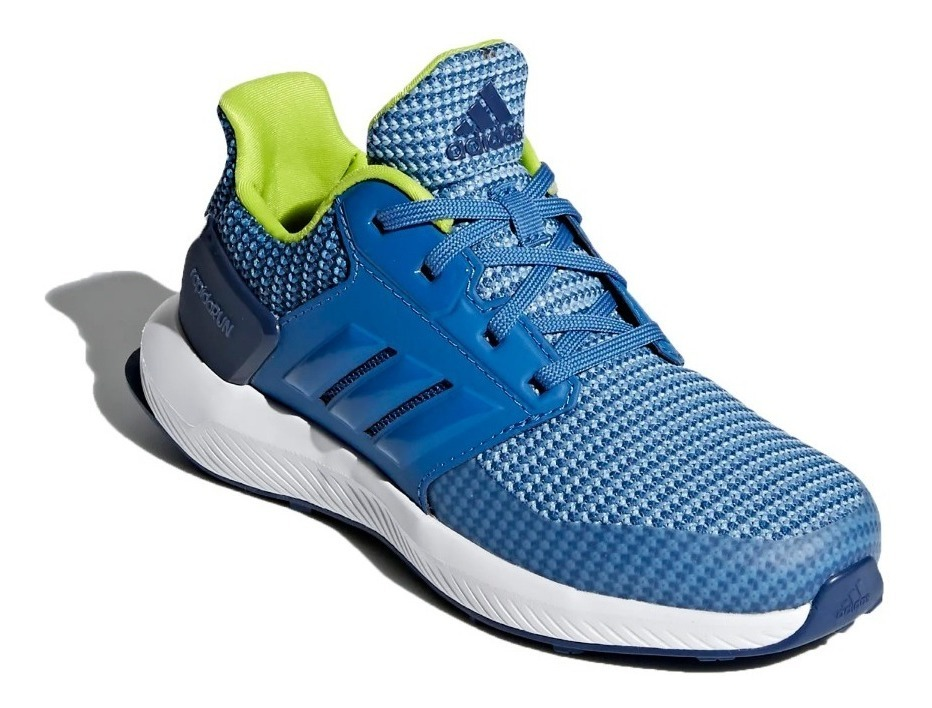 adidas niño zapatillas running