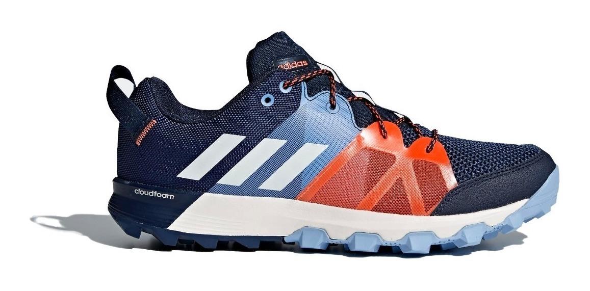 adidas hombre zapatillas trail